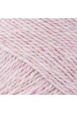 Rowan Cashmere Tweed, Petal 011
