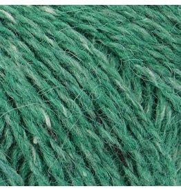 Rowan Felted Tweed - Kaffe Fasset Colours, Electric Green 203