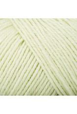 Rowan Baby Merino Silk DK, Pastel Green Color 705 (Retired)