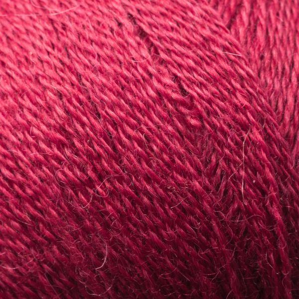 Rowan Fine Lace, Ruby 953