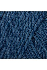 Rowan Baby Cashsoft Merino, Denim Color 112