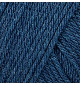 Rowan Baby Cashsoft Merino, Denim Color 112