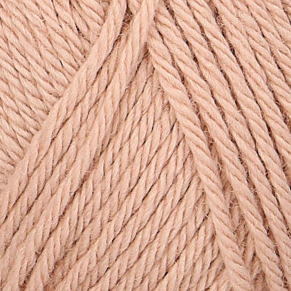 Rowan Baby Cashsoft Merino, Camel Color 103