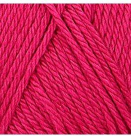 Rowan Baby Cashsoft Merino, Fuchsia Color 116