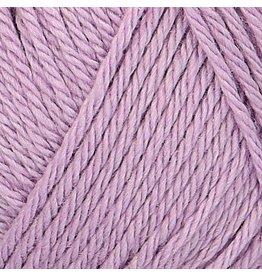 Rowan Baby Cashsoft Merino, Lavender Color 114