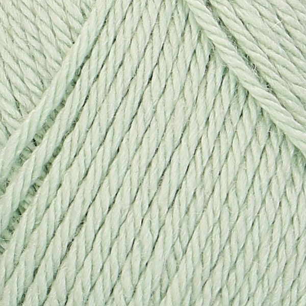 Rowan Baby Cashsoft Merino, Mint Color 109