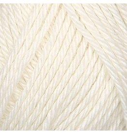 Rowan Baby Cashsoft Merino, Snowflake Color 101