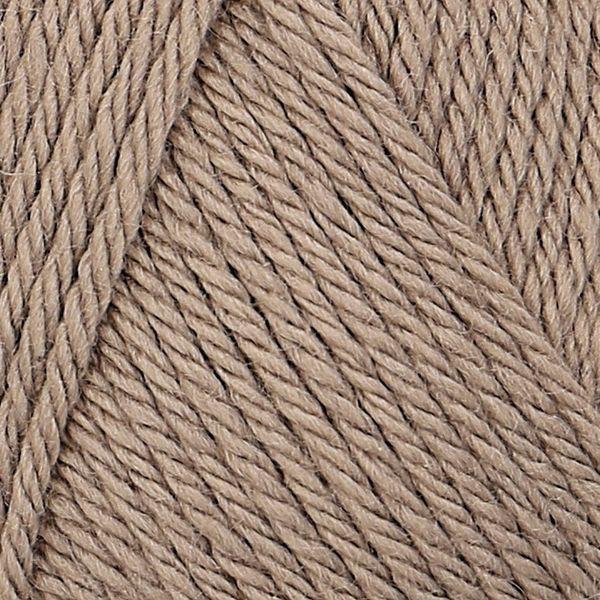 Rowan Baby Cashsoft Merino, Taupe Color 104