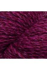 Rowan Valley Tweed, Marsh Orchid 113