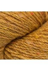 Rowan Valley Tweed, Yellowhammer 112