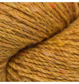 Rowan Valley Tweed, Yellowhammer 112