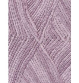 Debbie Bliss Baby Cashmerino Tonals, Lavender Color 22 **CLEARANCE**