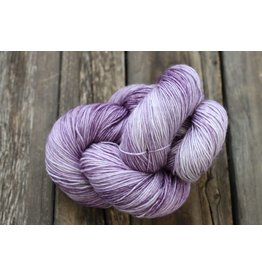 Dream in Color Jilly with Cashmere, Lavender Bloom