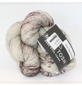 Madelinetosh Tosh Merino Light, Good Silence