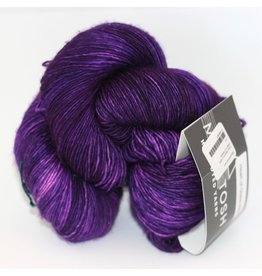 Madelinetosh Tosh Merino Light, Heart of Glass