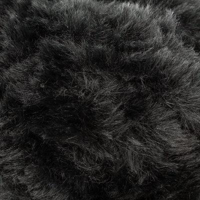 Sirdar Alpine, Panther Color 401