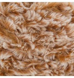 Sirdar Alpine, Lynx Color 404
