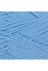 Sirdar Snuggly DK, Bubbles Blue Color 482 (Retired)