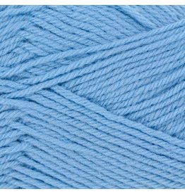 Sirdar Snuggly DK, Bubbles Blue Color 482