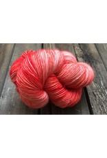 Dream in Color Jilly Petite, Melon Bomb