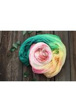 Dream in Color Jilly Petite, Hear It Hawaii