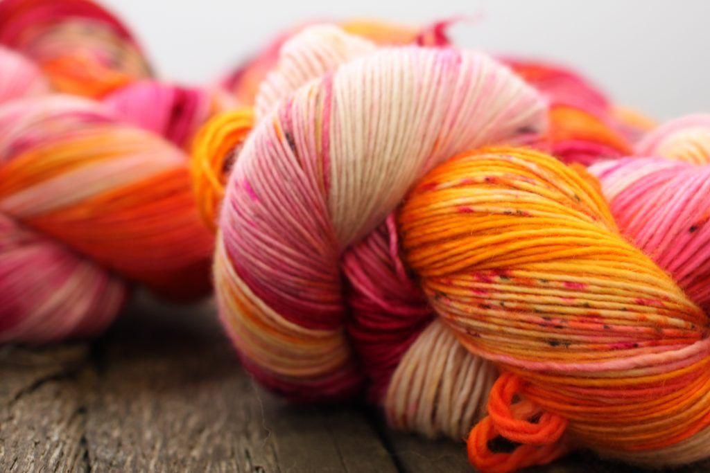 Dream in Color Jilly Petite, Desert City Wattage