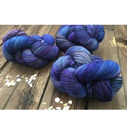 Dream in Color Jilly Petite, Elysian