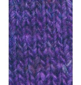 Noro Silk Garden Solo, Violet 28