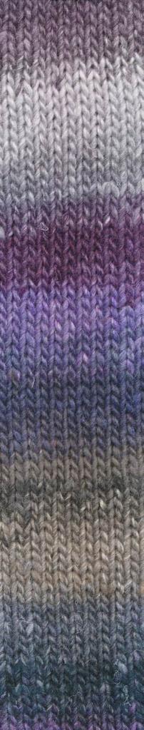 Noro Silk Garden Sock, Kingfisher 475