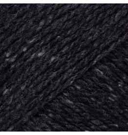 Rowan Cashmere Tweed, Night 004