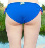 Twb Collection Tie Bums – LADY EATON