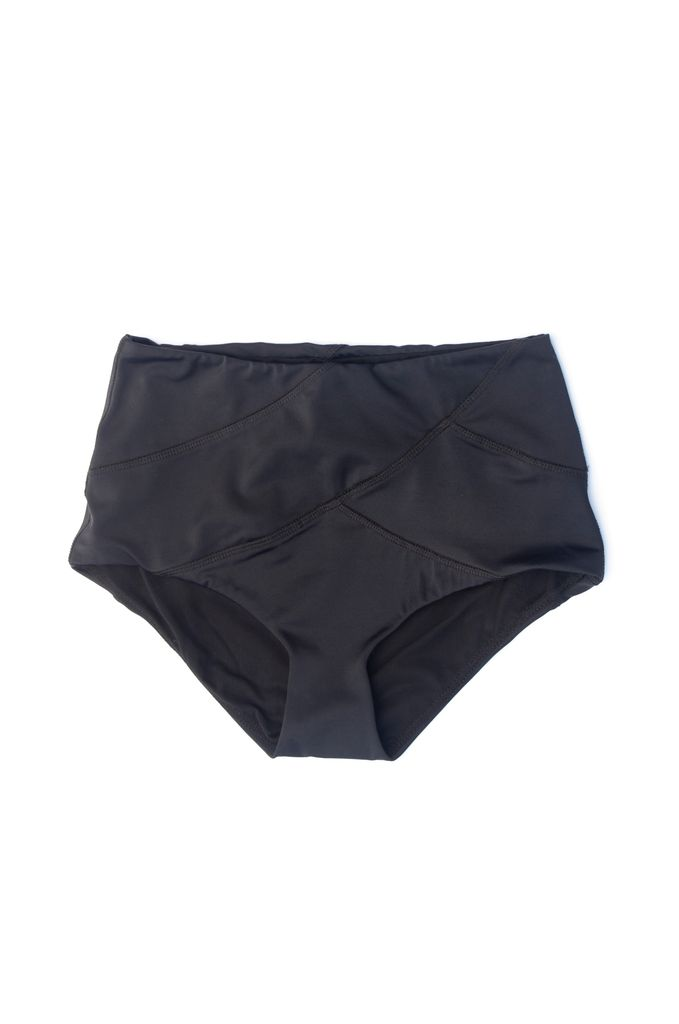Twb Collection High Bottoms – CLASSIC