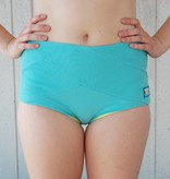 Twb Collection High Bottoms – AUNT JOAN'S COTTAGE
