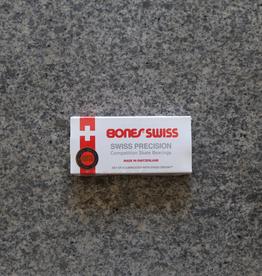 Bones Swiss Bearings / M