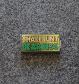 Shake Junt abec 7 bearings / M