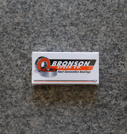 Bronson Bearings G2