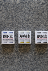 Bones hardcore bushings 2 pack / M
