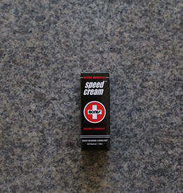 Bones Speed Cream / M