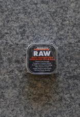 Bronson Bearings Raw