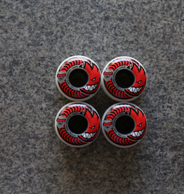 Spitfire Wheels Chargers 80H