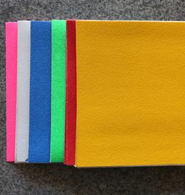 Coloured griptape square / M