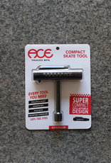 Ace Compact Skate Tool
