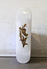 Fucking Awesome Skateboard 8.25 - Flowers