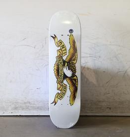 Anti Hero Skateboard Classic Eagle 8.75