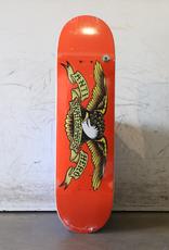 Anti Hero Skateboard Classic Eagle 9.0