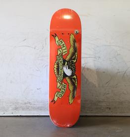 Anti Hero Skateboard Classic Eagle 9