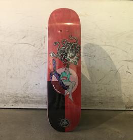 Welcome Skateboard 8.5
