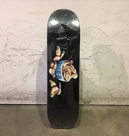 Deed Skateboard 8.38