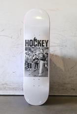 Hockey Skateboard 8.0 - Marathon