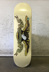 Anti Hero Skateboard Classic Eagle 8.62